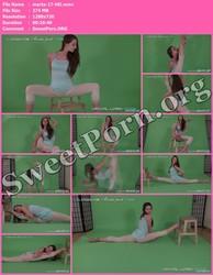 CL-Studio.com-CL-Adagio.com-DL-Models.com - Marta marta-17-HD Thumbnail