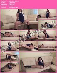 DL-Models.com-CL-Studio.com - Elsa (aka Elza) ELSA-10-HD Thumbnail