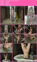 WaterBondage.com 1193-Lorelei-Lee-and-Torque Thumbnail